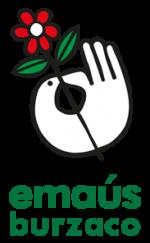 Logo-Emaus-Burzaco